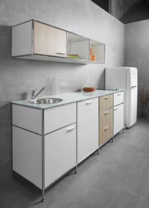 ikea küchenplaner home ideenb 252 ndel k 252 che einzelelemente wonderful image collections