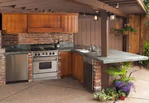Cabinets For Outdoor Kitchen outdoor kitchen kits outdoor kitchens kits outdoor kitchen island