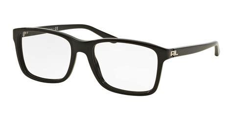 ralph eyeglasses ralph rl6141 eyeglasses free shipping