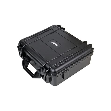 Hmf Dji Mavic Pro Transportkoffer Hartschalenkoffer Transporttasche Outdoor Ebay Mavic Pro Foam Template