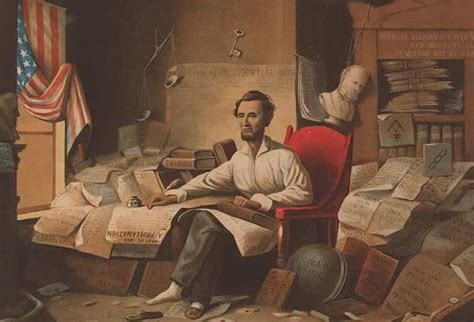 did abraham lincoln own slaves us the emancipation of abe lincoln by eric foner