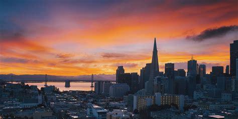 Bay Area Events Calendar San Francisco 2018 Event Calendar The Bay Area S Best