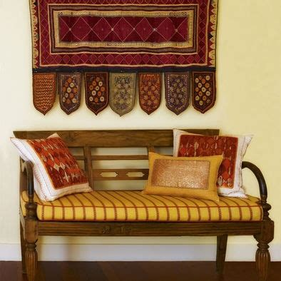 traditional indian furniture designs ethnic indian meubles de paradis أثاث pinterest