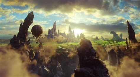 film fantasy recenti da vedere 10 film fantasy da vedere assolutamente stay nerd