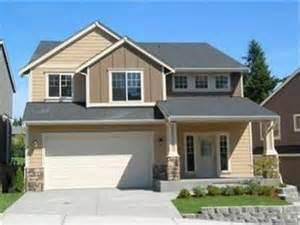 1017 augusta dr fircrest wa 98466 is recently sold zillow