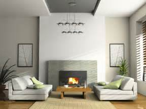 Ideas For Living Rooms Living Room Ideas Painting What You Need To Do With