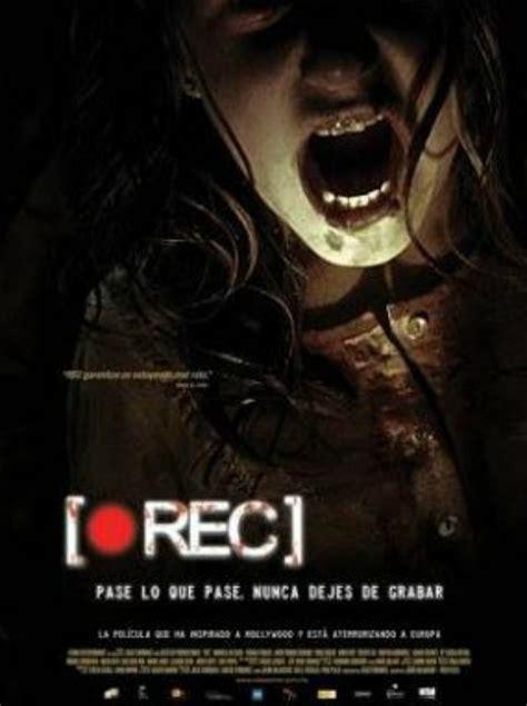 film horror uscita 2016 halloween 2016 i dieci film horror da guardare nella