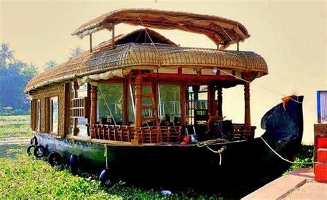 houseboats kochi houseboat day cruise kochi thrillophilia