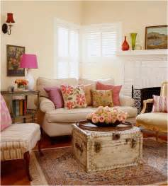 small country living room ideas realestateurl net