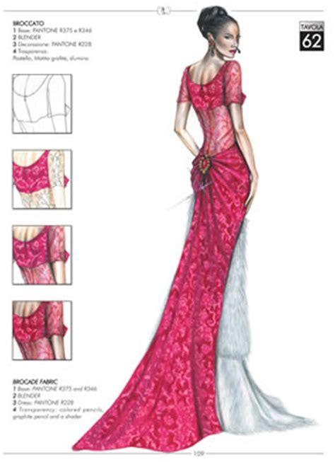 fashion illustration nasil yapilir profesyonel sil 252 et 231 izimi nasıl yapılır teknik ve artistik moda izle