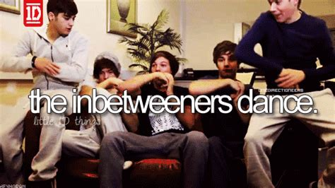 inbetweeners dance inbetweeners dance on tumblr