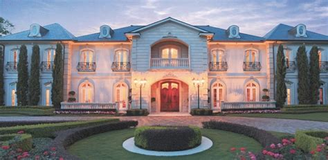 luxury houston texas mansion for sale by absolute auction luxury homes for sale in katy tx house decor ideas
