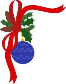 67 free christmas border clip art cliparting com