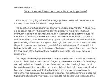 hero essay examples esl dissertation hypothesis writer websites ca