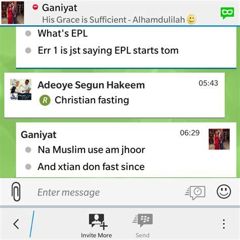 epl jokes epl jokes etc nigeria