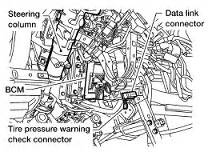 2009 nissan armada wiring diagram electrical and system