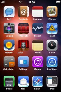 mobile themes in hd download cool hd apple theme mobile toones