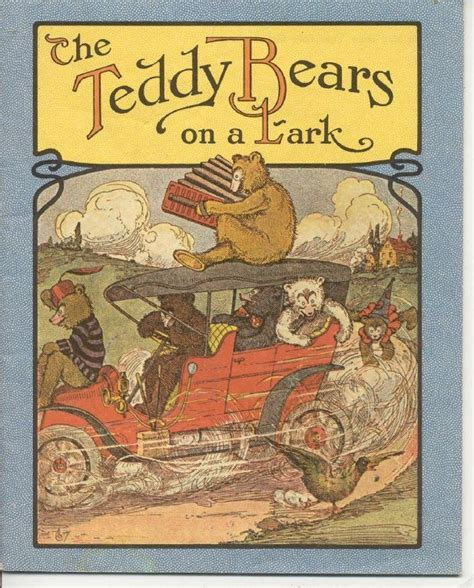 teddy the books 25 best images about teddy books on