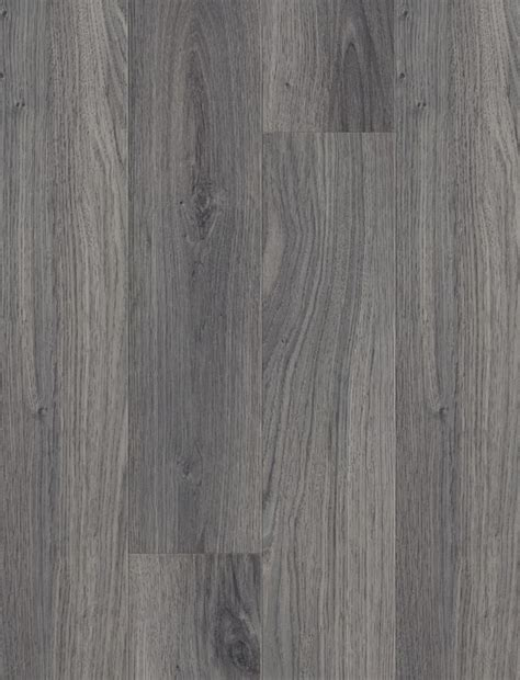 black and white laminate bathroom flooring 2017 2018 best cars reviews