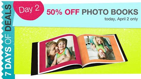 walgreens picture book walgreens 50 photo books free store up today