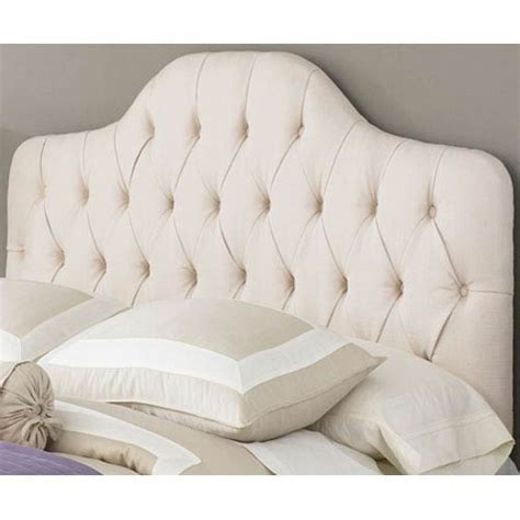 ivory headboard martinique ivory king headboard only fashion bed group