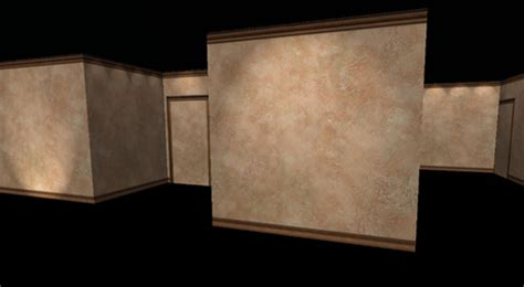 26 simple interior wall plaster design rbservis com
