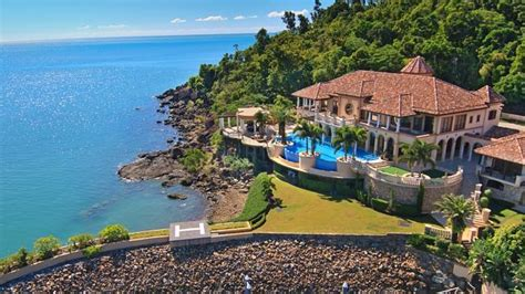 house for sale airlie mandalay house at airlie goes on the market for 25