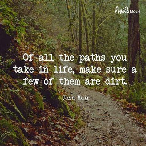 muir quotes quotes muir trail quotesgram