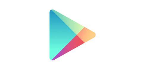Play Store App Source Code Hints That Play Store May Become