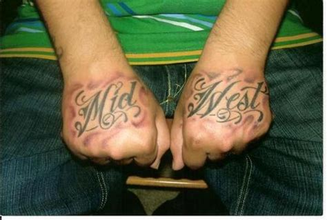 gang tattoos designs tattoos