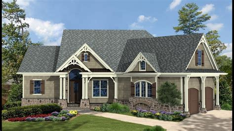 home planners inc house plans small craftsman house plans michael w garrell garrell associates inc ga 96