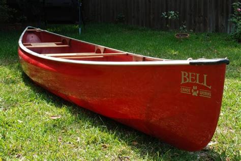 canoes under 500 purchasing a used canoe