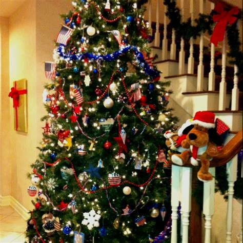 1000 images about marine corp christmas tree ideas on