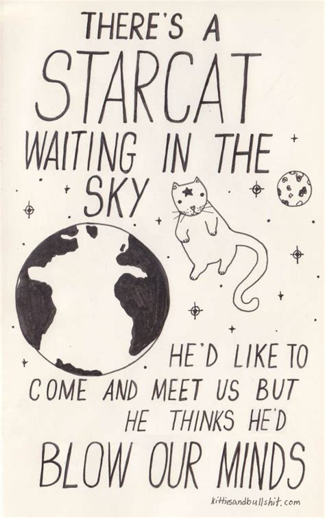 s day lyrics david bowie meaning 126 best bowie images on david bowie starman