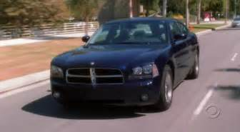 imcdb org 2006 dodge charger r t lx in quot ncis 2003 2017 quot
