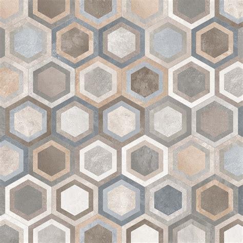 vives fliesen vives floor tiles porcelain rift 23x26 6