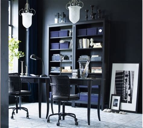 Curtain Design Ideas ikea hemnes bookcase glass doors home design ideas