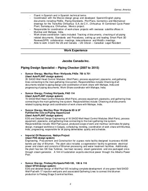 resume checker resume ideas