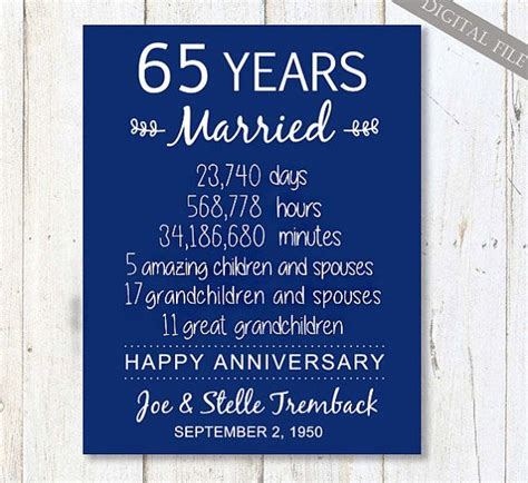 25th Wedding Anniversary Song List by 1000 Ideas About Wedding Anniversary Gifts On