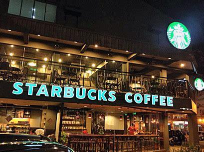 starbucks malaysia to enter brunei inside retail asia