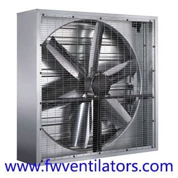 how to size exhaust fans industrial drop hammer type exhaust fan industrial size poultry