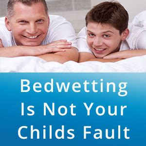 treatment for bed wetting bed wetting breaux bridge chiropractic