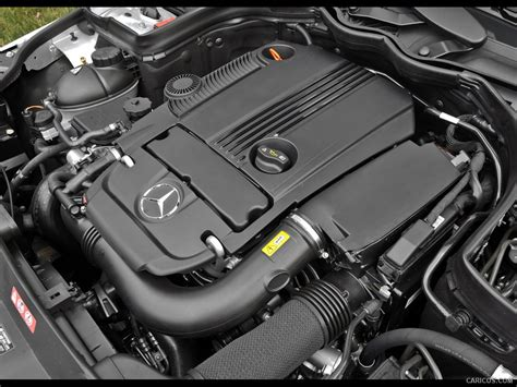 how cars engines work 2012 mercedes benz m class navigation system 2012 mercedes benz c250 engine wallpaper 33