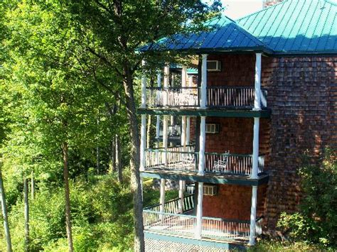 legend cottages updated 2017 resort reviews bellaire