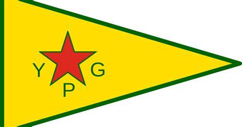Sw 73 Sealware P5 kurdiscat balan 231 d agost de 2017 de les ypg