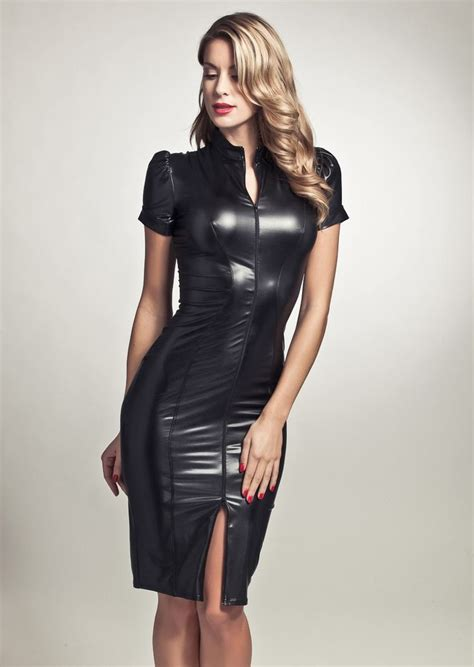 Nzns Black Dress 1000 images about shiny gowns dress on