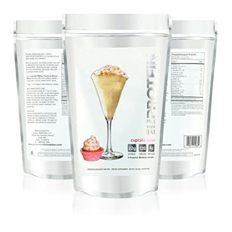 x weight loss powder best organic protein powder for weight loss for