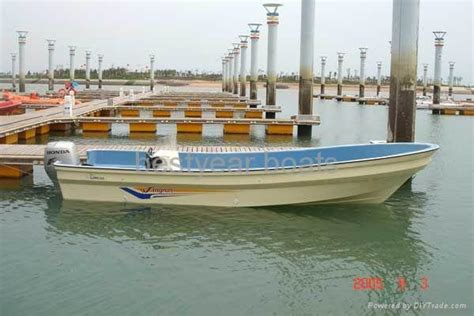 boat manufacturers in jamaica boats china suppliers