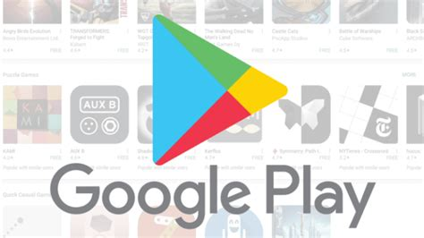 Play Store Cannot Open Play Store Not Downloading Apps Issues And