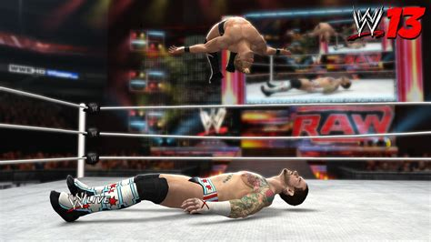 wwe game for pc free download full version for windows 7 wwe 13 pc game free download full version crack